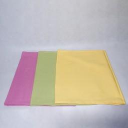 Tischläufer 3 Farben sortiert