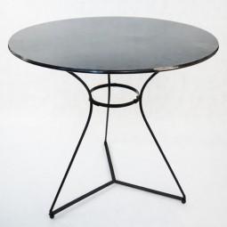 RP Tisch