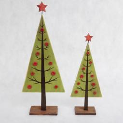 RP Holzbaum klein 31 cm