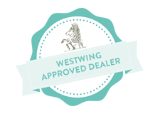 Westwing Approved Partner