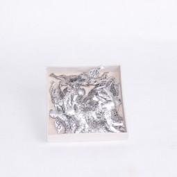 RP Metallengel i. Box 12tlg. 7 cm