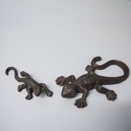Salamander Mini