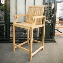 RP Sitzpolster für Barhocker